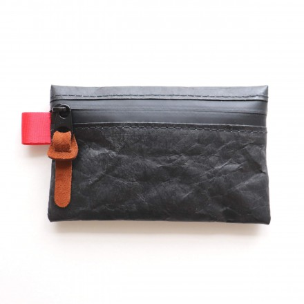 Mini wallet Pouch